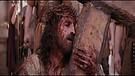 Del Getsemaní al Gólgota (Vía crucis)
