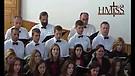Udruženi hor Baptističkih Crkava Srbije - Glasom mojim