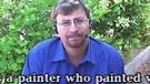 Pastor Plamen Petrov-God with Him 3 part