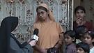 India's Orphan Girls