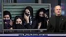 Muslim Women Shouting #Metoo Must Be Heard